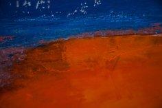 blue orange (1 of 1)