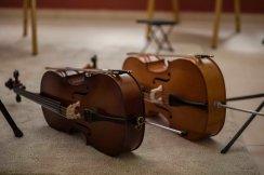 mousa music school-1-2