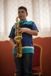 moussa music-12