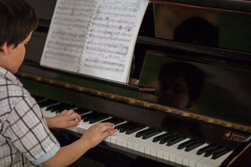 moussa music-6