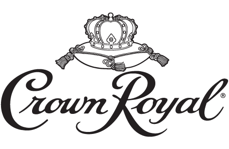 Crown Royal Commemorates 75th Anniversary with Limited