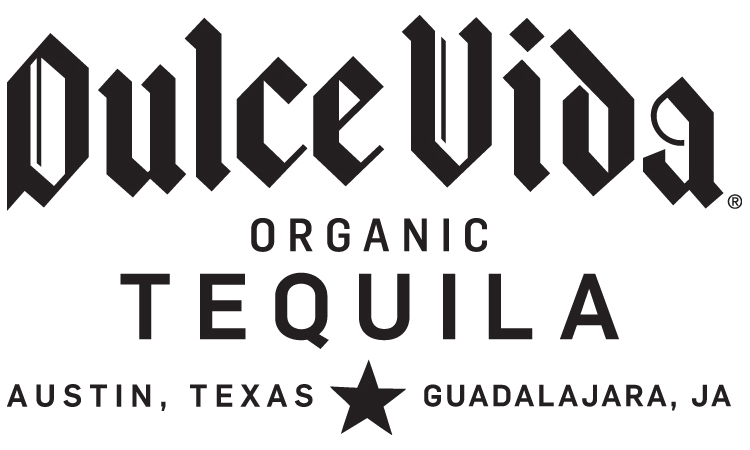 Dulce Vida Tequila Announces Release of 5-Year Extra Añejo