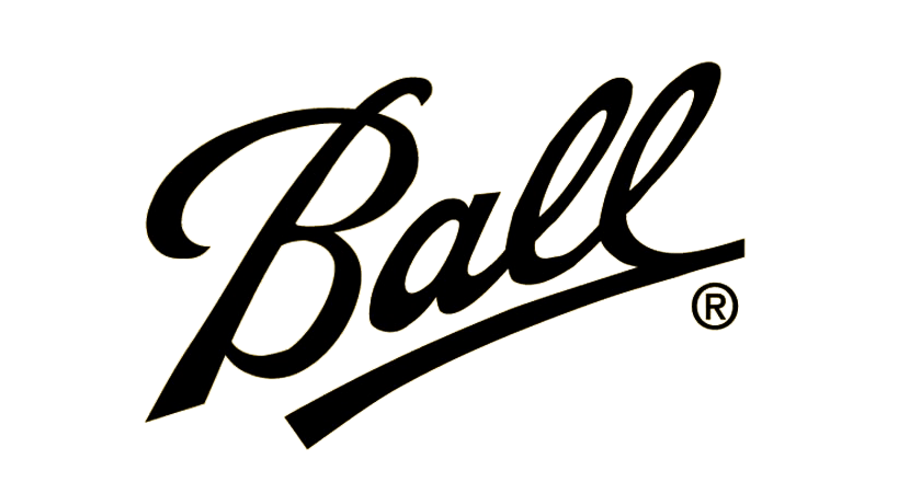 Ball Appoints Erik Bouts to Lead Global Metal Beverage