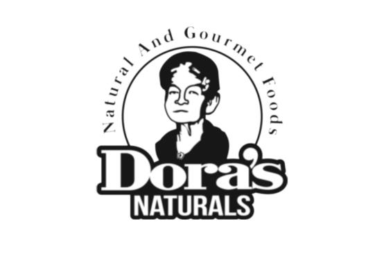 Dora's Naturals Picks Up New Distribution for Evolve Kefir