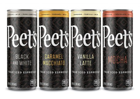 """Image result for peet's coffee drink"""""""