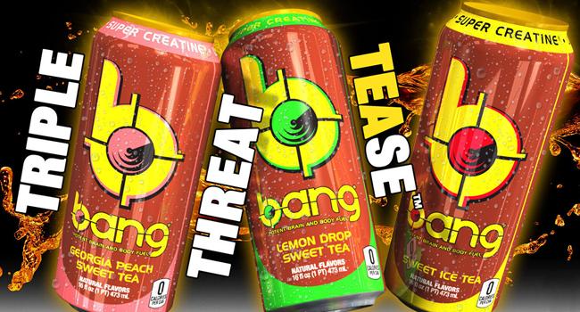 monster energy sues vpx