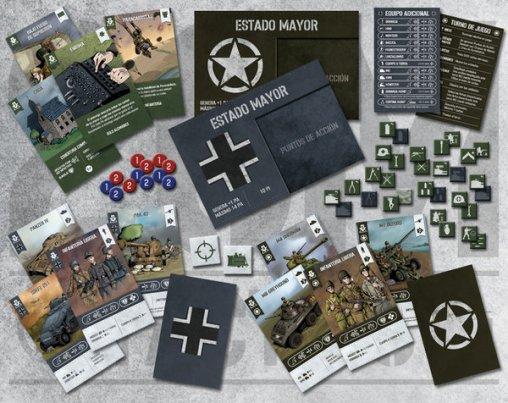 2GM_Tactics_componentes