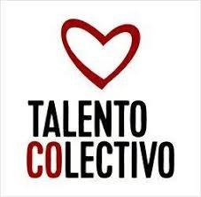 [Fundación Talento Colectivo](http://www.talentocolectivo.org/acerca-de-la-fundacion/la-fundacion)