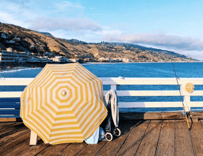 What to Do Where to Stay Malibu Vacation