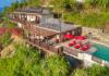 Best Luxury Rental Villas in the British Virgin Islands