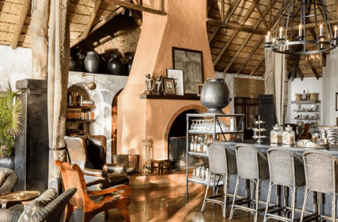 10 day luxury safari south africa