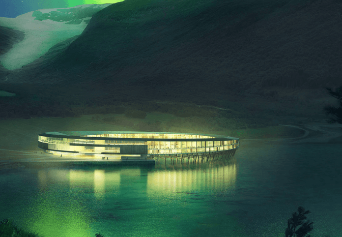 Europe's Top Luxury Openings for 2021
