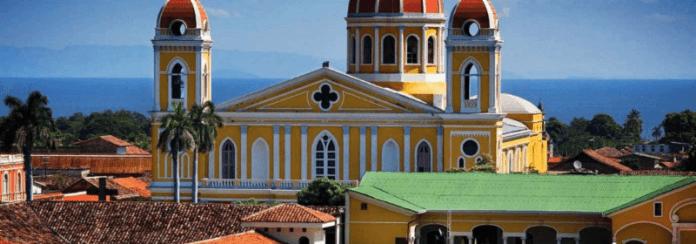 Mukul Beach  Rivas Nicaragua Review