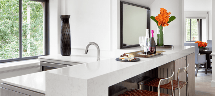 Little Nell Aspen Suites Luxury