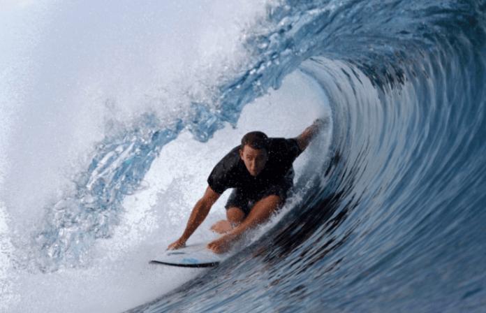 Six Senses Fiji What to Know