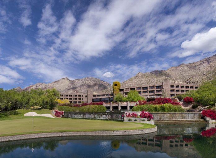 Loews Ventana Canyon Resort Suites