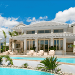 Best Hotel Suites Dominican Republic