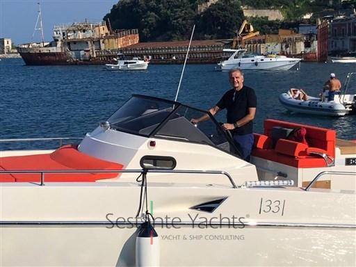 Fiart 33 Seawalker Sestante Yachts (4)