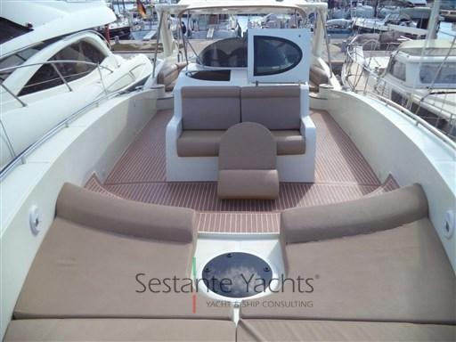 Opera 60 - Sestante Yachts  (12)