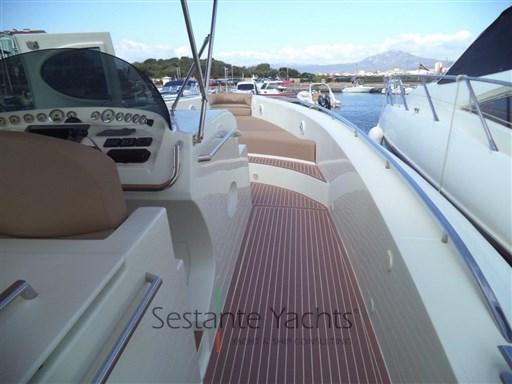 Opera 60 - Sestante Yachts  (8)
