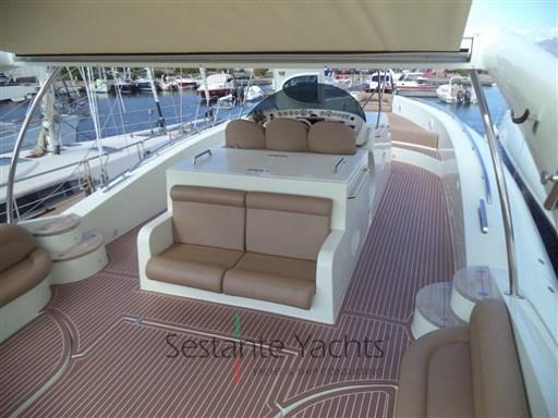 Opera 60 - Sestante Yachts  (7)