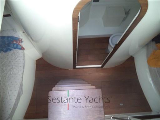 Opera 60 - Sestante Yachts  (13)