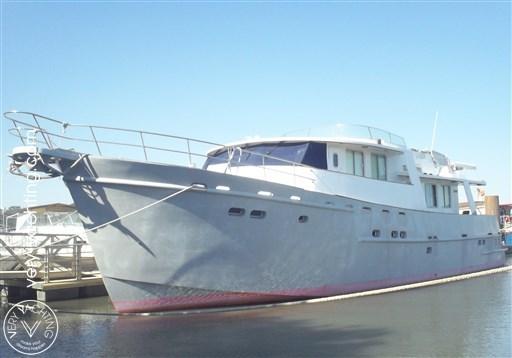 Pacific Trawlers 72 - 2006 (36)