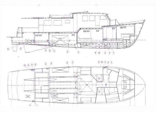 Pacific Trawlers 72 - 2006 (1)