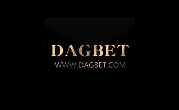 DAGBET คาสิโน