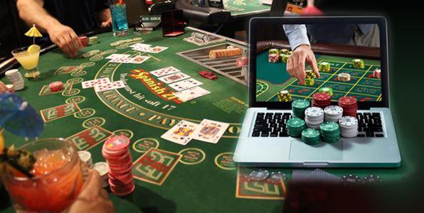 สูตรบาคาร่า dg casino