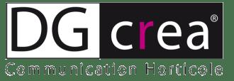 DG crea communication horticole