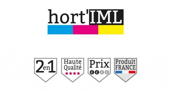 HORT'IML