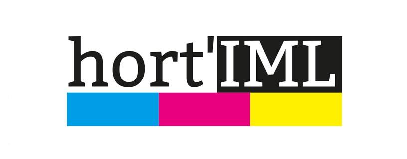 Avec HORT'IML, le pot devient un vrai support de communication