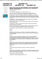 DECRET N° 09_12 DU 24 AVRIL 2009 ETABLISSANT LA LISTE DES ENTREPRISES PUBLIQUES TRANSFORMEES EN SOCIETES COMMERCIALES, ETABLISSEMENTS PUBLICS ET SERVICES PUBLICS