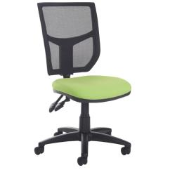 Chair Without Back Living Room Covers Diy Excel Office Equipment Ltd