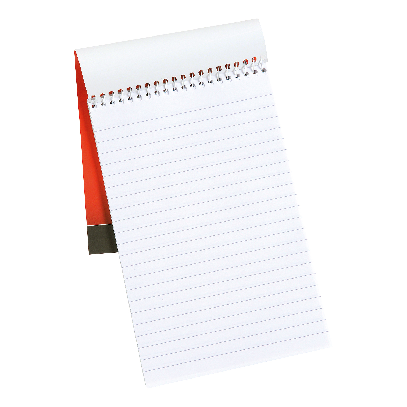 5 Star Office Shorthand Pad Wirebound 60gsm Ruled 300pp