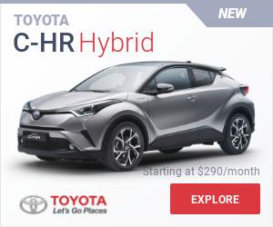 468 automotive ads ready