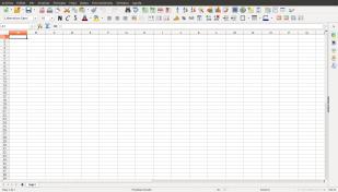 Sin título 1 - LibreOffice Calc_082