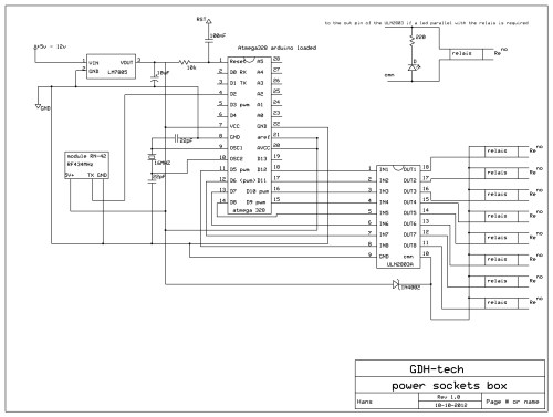 small resolution of john deere x530 wiring diagram