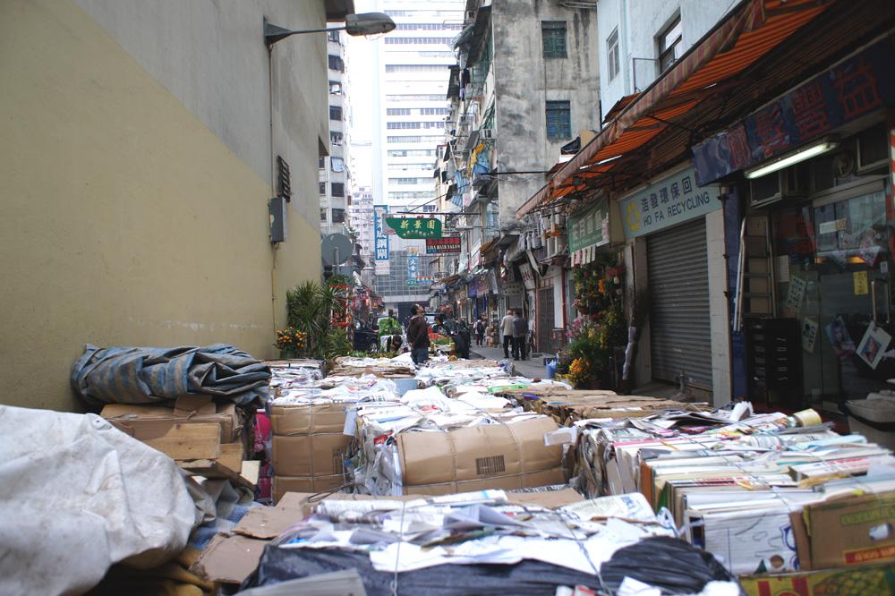 Wanchai-Market11