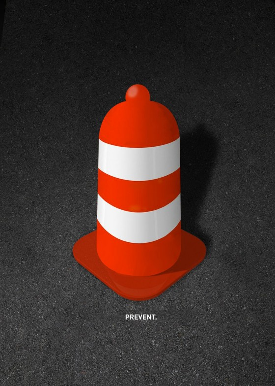 Good2009-Cone-Dom-e1284428835199