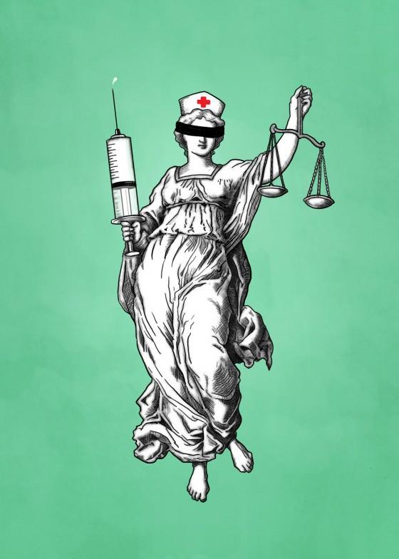 Good2010-Lady-Nurse-Justice-e1284425094721