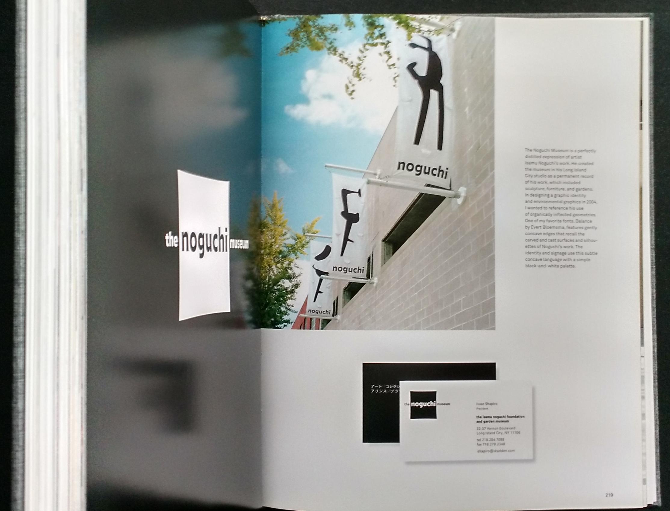 Designers-and-Books-01