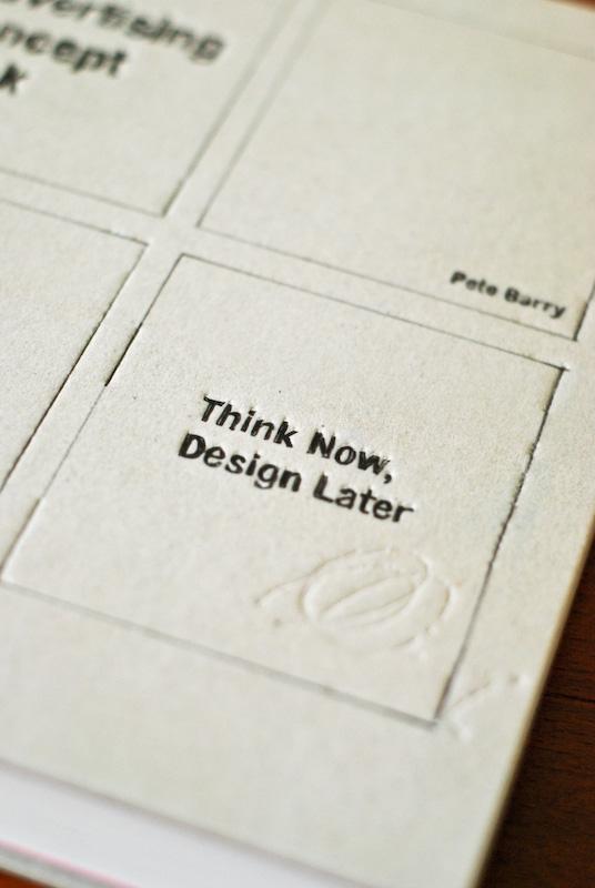 Designers-and-Books-04