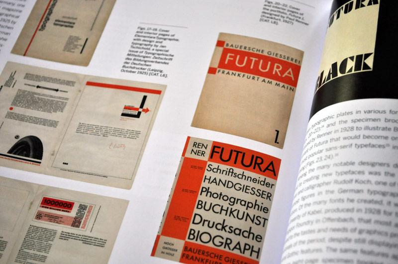 Designers-and-Books-09
