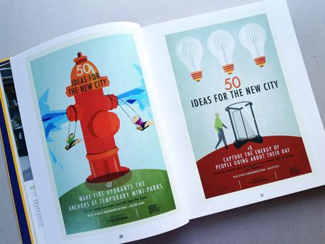 Designers-and-Books-12