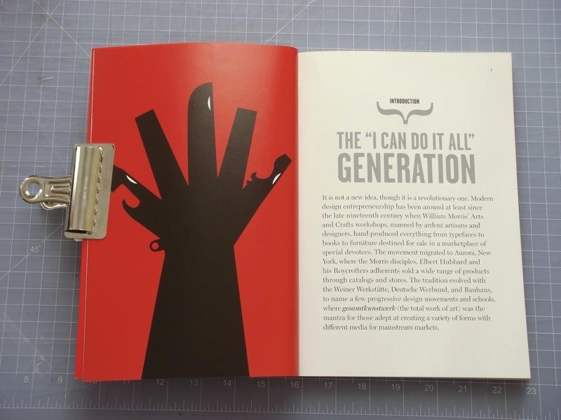 Designers-and-Books-16
