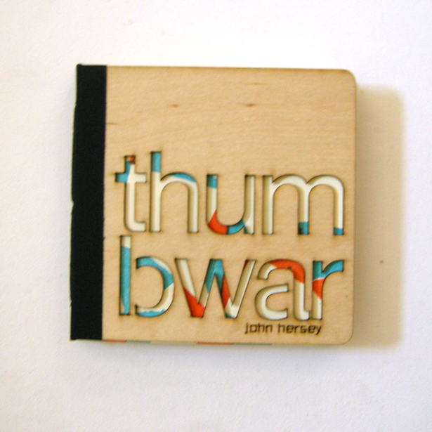 thumbwar31