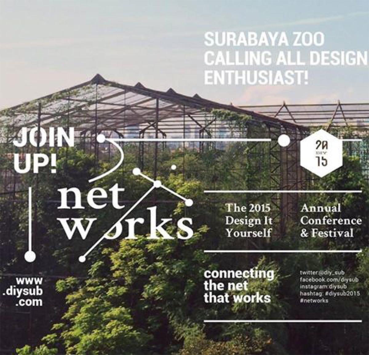 DGIDGDPD-Tur-Surabaya-21