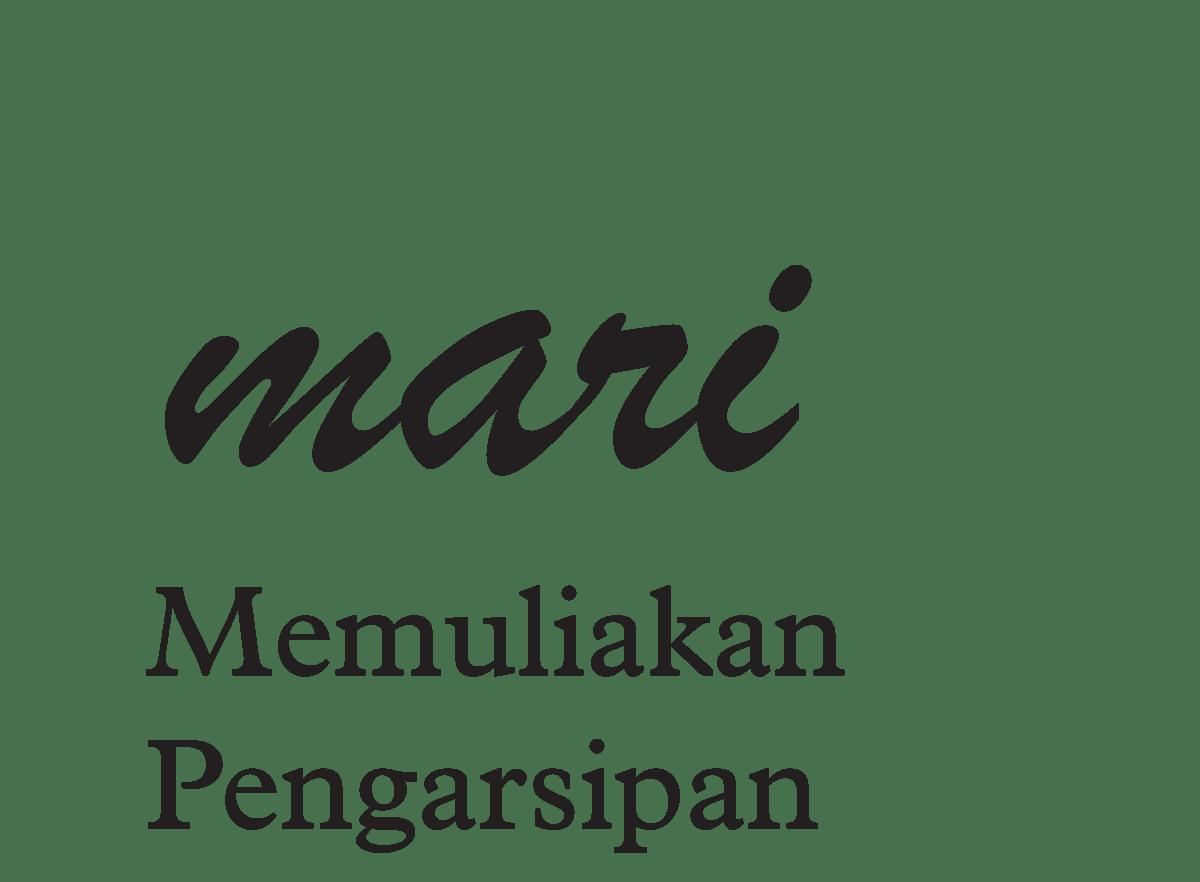 DGIDGDPD-Tur-Surabaya-34